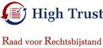 high-trust-logo