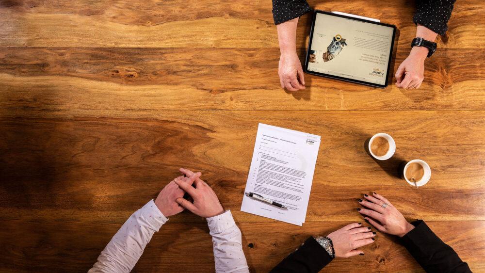 Scheidingsmediation-Apeldoorn-Scheiden-Zonder-Zorgen