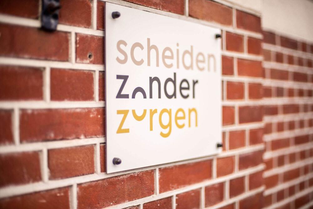 Scheidingsmediation-Harderwijk-Scheiden-Zonder-Zorgen
